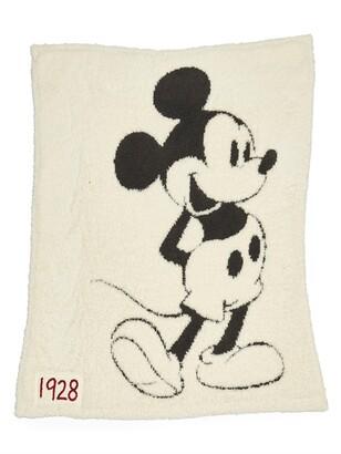 Barefoot Dreams Cozychic® Classic Disney® Baby Blanket