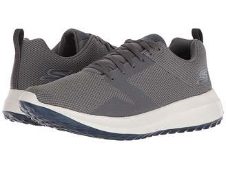 Skechers Performance On-The-Go City 4.0