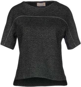 Drumohr T-shirts - Item 12163128