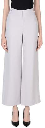 Richard Nicoll Casual trouser
