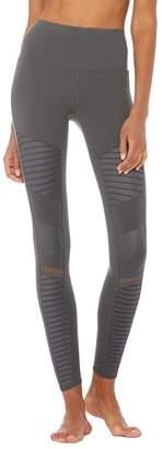 Alo Yoga Moto Legging