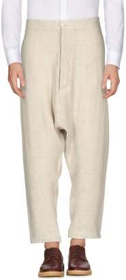 Yoon Casual pants