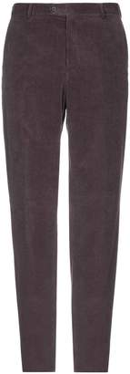Pal Zileri Casual pants