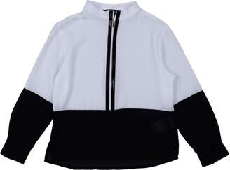 Lulu MISS Shirts - Item 38784279HB