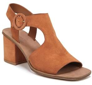 Via Spiga Katya Shield Sandal