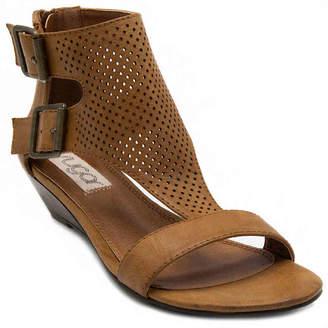 sugar Hey Now Women's High ... Heel Sandals HckjgUa