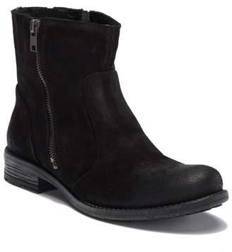 Eric Michael Hoboken Ankle Boot
