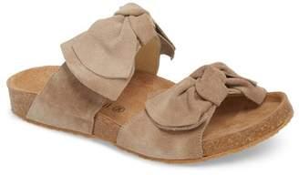 Jeffrey Campbell Lanai-Es Slide Sandal (Women)