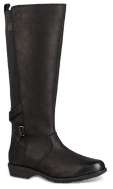 Teva Ellery Boot