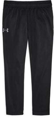 6006a0567 Free Shipping $150+ at Bloomingdale's · Under Armour Boys' Brawler 2.0 Pants  - Little Kid