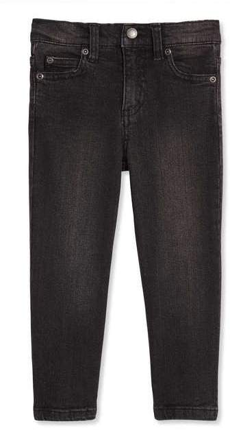 Joe Fresh Toddler Boys' Grey Skinny Jean