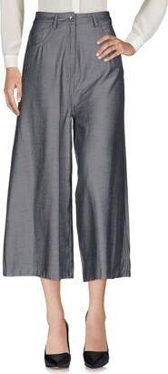 Aviu Casual pants