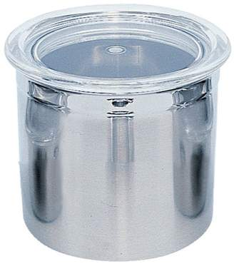Berghoff 3.75 Cup Stainless Steel Canister & Lid