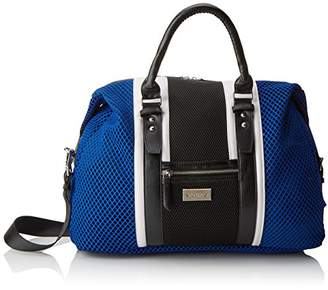 GIOSEPPO Women's 43415 Shoulder Bag
