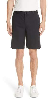 Burberry Stanhope Chino Shorts