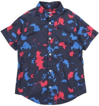 Lanvin Shirts - Item 38783687KA