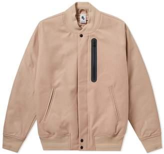 Nike Essentials Destroyer Jacket