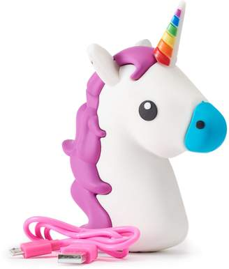 Portable Unicorn Phone Charger