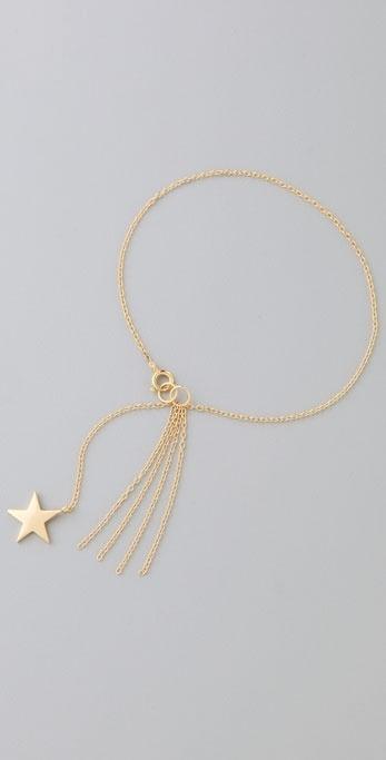 Jules Smith Fallen Star Bracelet