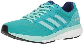 adidas Women's Adizero Boston 7 Running Shoe