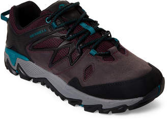 Merrell Berry All Out Blaze 2 Outdoor Sneakers