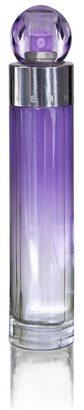 360 Purple for Women 3.4 oz $65 thestylecure.com