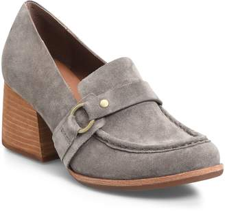 Kork-Ease Aki Loafer Pump