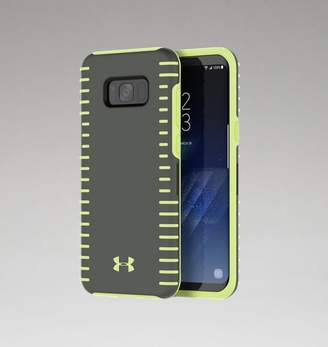 Under Armour UA Protect Grip Case for Samsung Galaxy S8+