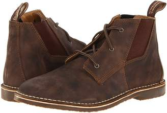 Blundstone BL268 Men's Work Lace-up Boots