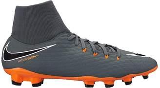 at Rebel Sport. Nike Hypervenom Phantom III Academy Dynamic Fit Mens  Football Boots 14f42eb36