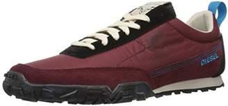 Diesel Men's S-PAGODHA Low-Sneakers