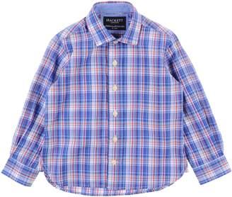Hackett Shirts - Item 38536871MF