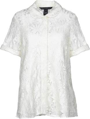 Marc by Marc Jacobs Shirts - Item 38792330DT
