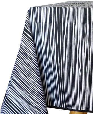 Nuuk Tablecloth