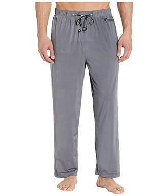 Stacy Adams Regular Sleep Pants