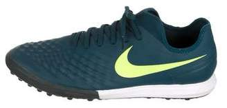 Nike Magista for Finale II Turf Football Boots
