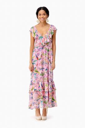 Banjanan Marina Dress