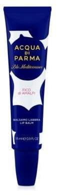 Acqua di Parma Fico di Amalfi Lip Balm/0.5 oz.