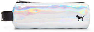 PINK Holo Pencil Pouch