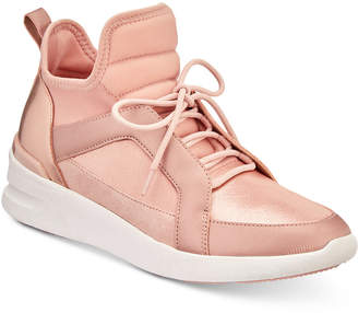 Aldo Kasssebaum Sneakers Women's Shoes