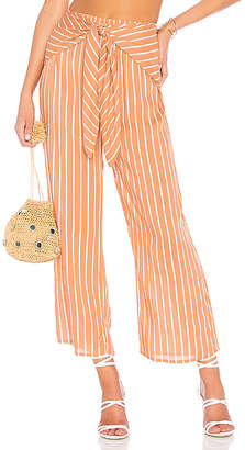 Amuse Society Blurred Lines Pant
