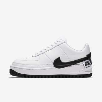 Shoe Nike Air Force 1 Jester XX