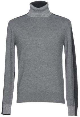 Ballantyne Turtleneck