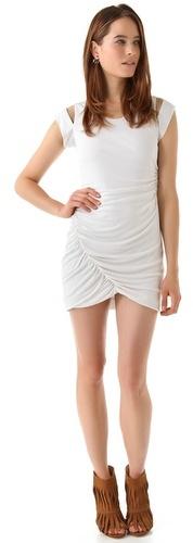 Kimberly taylor Kylie Dress