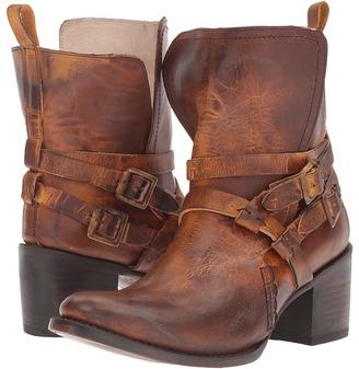Freebird - Saint Women's Shoes $274.95 thestylecure.com