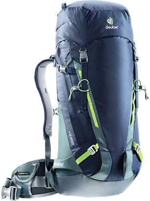 Deuter Guide 35L Plus Backpack
