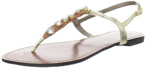 Go Max Gomax Women's Berdine 61 Sandal