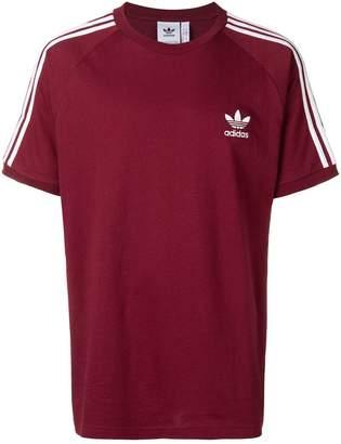 adidas classic 3-stripes T-shirt