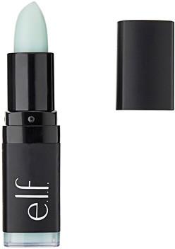 e.l.f. Cosmetics e.l.f. Lip Exfoliator 3.2g Mint Maniac