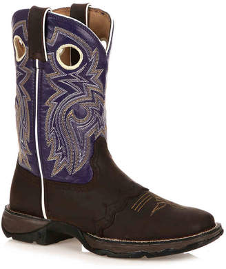 Durango Twilight Western Cowboy Boot - Women's